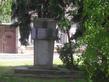 Pomník padlým v letech 1939 - 1945